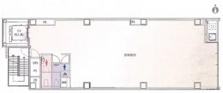錦クリスタル平面図