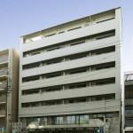 【アートビル1階101号室:31.63坪】地下鉄鶴舞線「浅間町」駅徒歩3分!大通り沿いの1階店舗物件です。