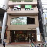 【ネイルサロンや物販におすすめ!】モリダイヤハイツ栄3階:3.02坪 パルコや松坂屋近くの店舗向け物件です!