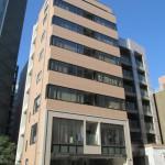 【白川本町ビル1-2階:延べ36.90坪】1-2階路面店。栄、伏見、矢場町駅から徒歩圏内の物件です!