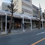 【大須の1階路面店をご紹介いたします!】飲食・物販・美容・サロン・事務所にオススメです!門前町通貸店舗 1F:27.00坪