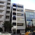 【エフジー栄三丁目ビル3階】美容関係・クリニックなどの業種にお勧めです。