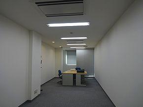 クルーズコーポレーション事務所名駅