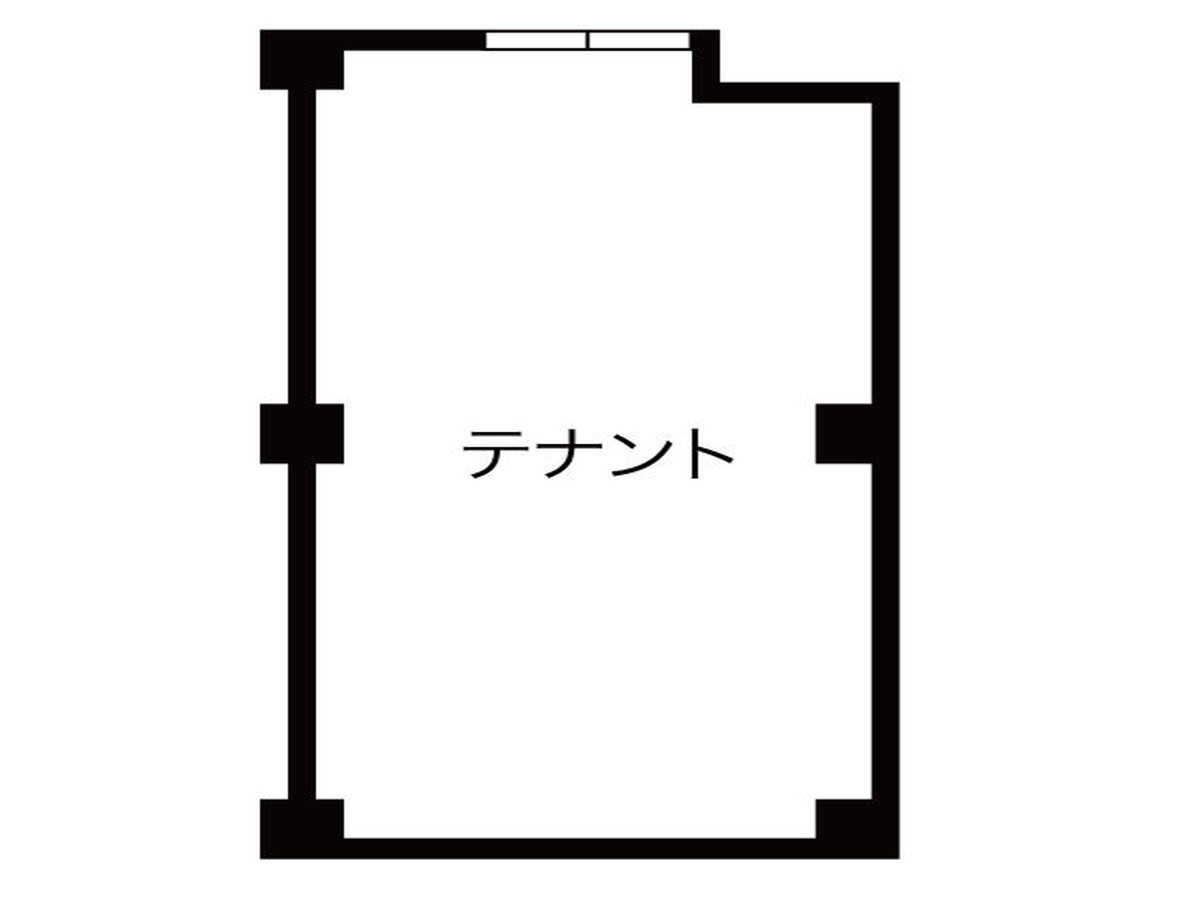 STプラザ御器所(間取)