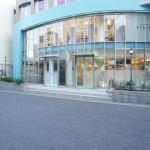 【名東区の1階貸店舗をご紹介いたします!】エバーグレーズビル 1階貸店舗:26.43坪 フィットネスジムやエステサロン,物販店にオススメです!