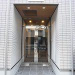 【賃料改定!新築金山物件のご紹介】SHビル 1階区画:12.66坪 物販店や美容にオススメです!