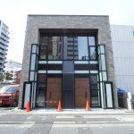 【栄エリア!1階路面店をご紹介いたします!】2019年6月に完成した新築店舗ビル!エステイトビル栄5:1階路面店 24.79坪 重飲食出店希望の方におススメです!