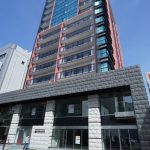 【さくらHills NISHIKI Platinum Residence1階北:67.10坪】地下鉄鶴舞線・東山線「伏見」駅より徒歩1分!地下鉄3沿線利用可能な新築マンションのテナント区画のご紹介です!