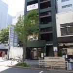 (値下げしました!)【ビルフレンズ6-7階:延べ35.52坪】「栄」「久屋大通」駅徒歩4分のアクセス良好な物件です!