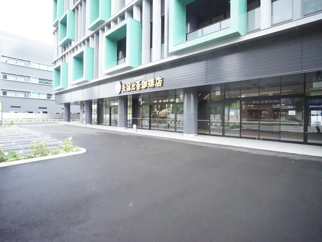 sonosakiヱ金山 外観②