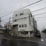【瑞穂区の1階路面店をご紹介いたします!】調剤薬局や事務所にオススメです!arurora building 1階路面店 !