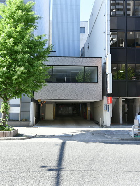 セントラル名古屋葵ビル第2