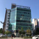 【第5FPSビル:6階 64.42坪】地下鉄名城線「久屋大通」2番出口すぐの角地物件のご紹介です!