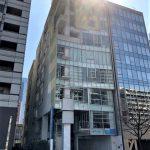 【ヴェッセル丸杉ビル2階:49.82坪】桜通り沿い!ガラス張りで雰囲気の良い物件のご紹介です!