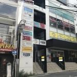 【BECOMESAKAE(ビーカムサカエ)2階70.00坪】PARCO隣の人通りの多い物件です