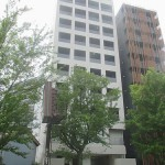 【CASA+α名駅南】名古屋駅徒歩圏内!築浅マンションの1階物件です!