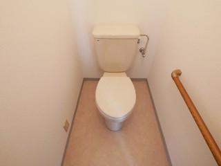 トイレ(男女兼用)800