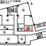 3階309号区画