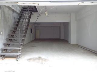 エフジー栄三丁目1・2階内観1
